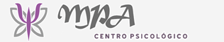 Mónica Perez Arias, Centro Psicológico de Pamplona